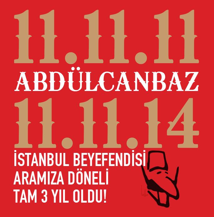 ABDULCANBAZ_3YASINDA-1