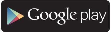 Abdülcanbaz GooglePlay