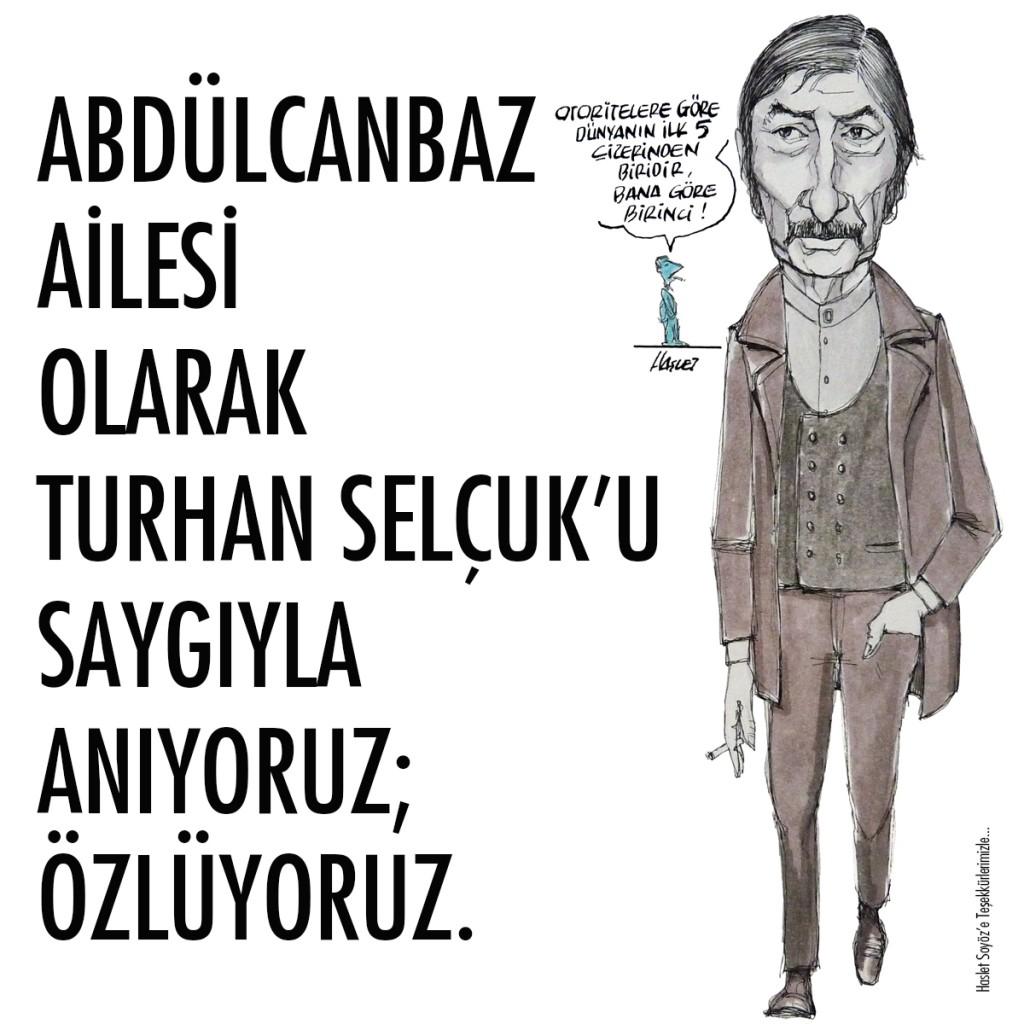TurhanSelcuk_11Mart2017_3