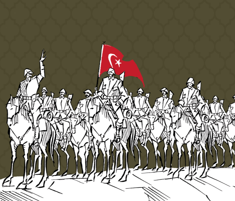 abdulcanbaz_cumhuriyet_gorsel_2
