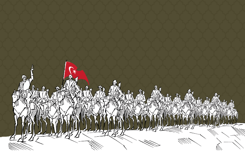 abdulcanbaz_cumhuriyet_gorsel_3