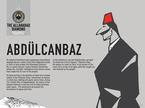 Abdulcanbazipadscreen2